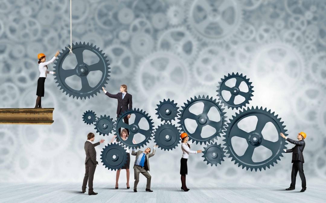 Ensure successful DevOps with DevOps best practices