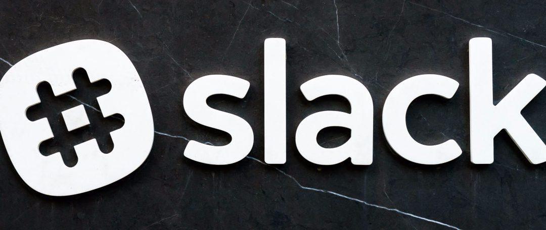 5 Ways to Leverage Slack in DevOps