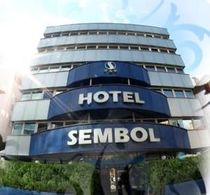 Ankara Sembol hotel