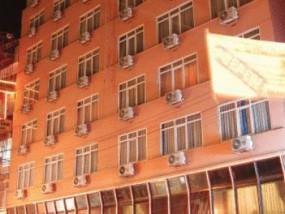 Adana Otel İnci