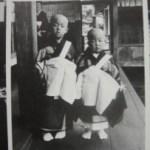 本寿院 お経の勉強会