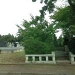 八柱霊園 法事