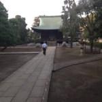 圓融寺で勉強会「止観」