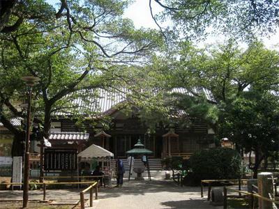 nmeguro_yutenji2