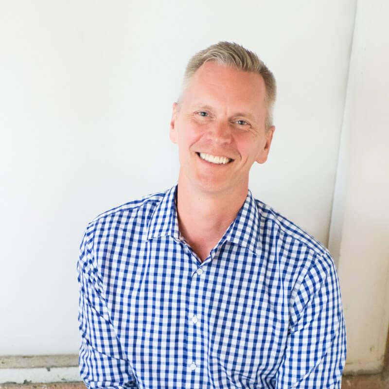 Philip Kinsella, Accountant