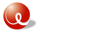 Western Association of Travel Agents (WESTA)