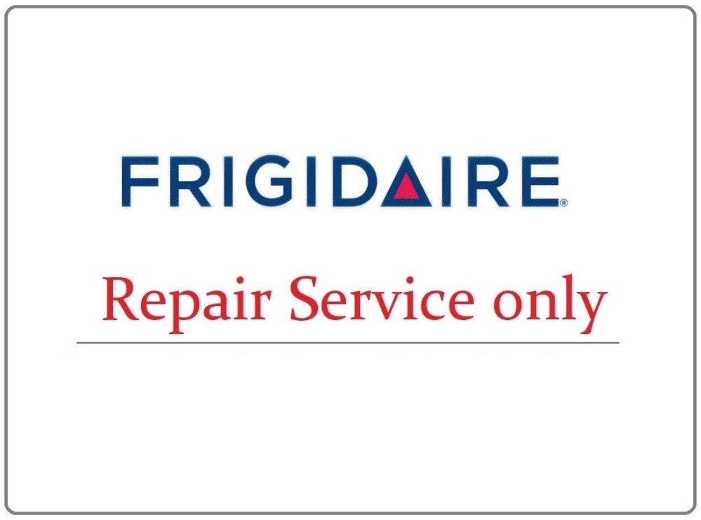 medium resolution of frigidaire 318010030 repair service for frigidaire oven control board