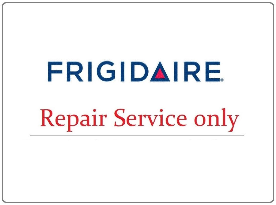 hight resolution of frigidaire 318010030 repair service for frigidaire oven control board
