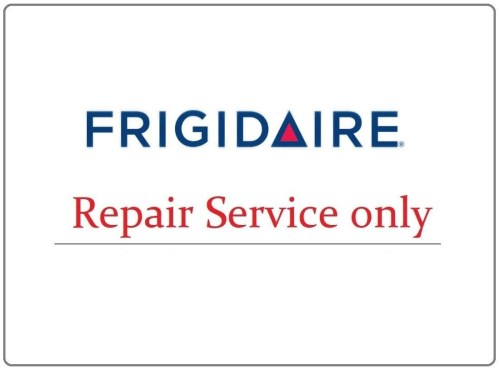 small resolution of frigidaire 318010030 repair service for frigidaire oven control board