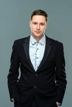 Артем Шелковий