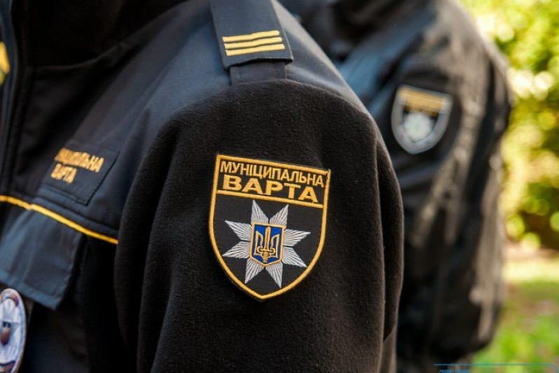 У Івано-Франківську «Муніципальна варта» хоче створити «Рятувальне відділення»