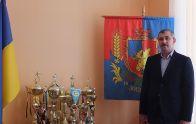 Віктор Андрієць