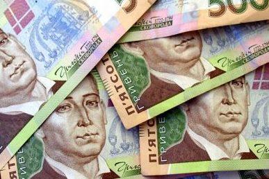В Івано-Франківську на реалізацію програм місцевого самоврядування було виділено майже 17 мільйонів гривень