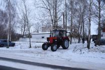 2018_12_05_traktor_nosivka_2