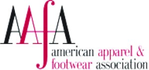 AAFA-Logo-As a Picture