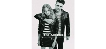 The Kooples Continues to put its Faith in Lectra as it Pursues Plans for Expansion