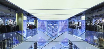 OVS adopts Lectra Fashion PLM