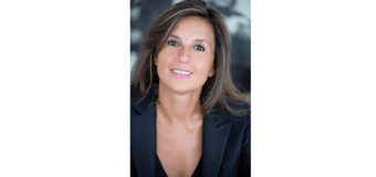 Lectra Appoints Nathalie Brunel