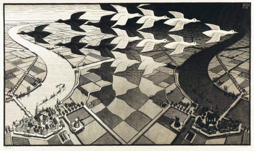 escher_day-and-night-1938-1024x611