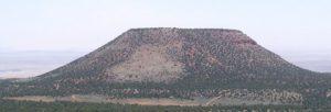 cedar-mountain