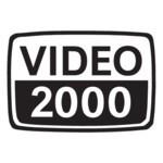video-2000