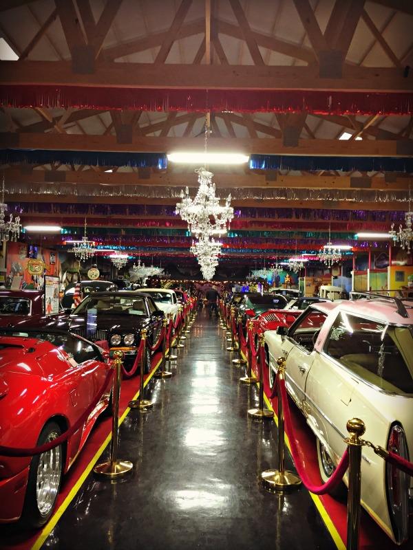 Volo-Auto-Museum-Celebrity-Cars