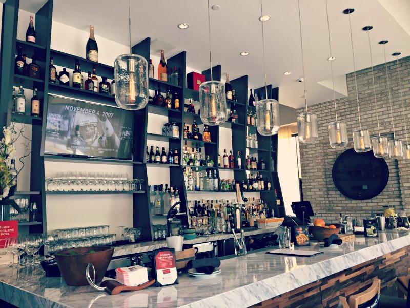 FogodeChao-Naperville-Bar