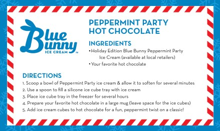 blue-bunny-recipe-card-peppermint-party-hot-chocolate-2
