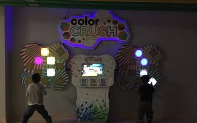 Family Fun Review: SciTech Museum in Aurora