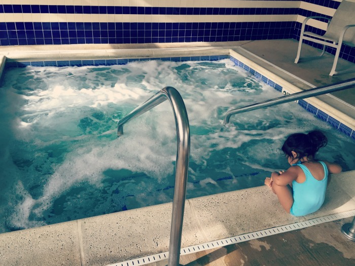 Hotel Review A Relaxing And Recharging Stay At Eaglewood Resort Amp Spa In Itasca O The Places