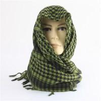 Hot-sale Men Women Military Arab Tactical Desert Scarf ...
