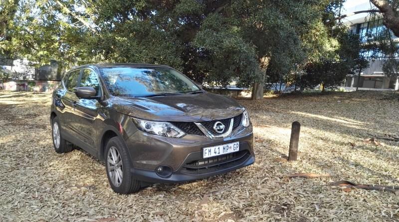 Nissan_Qashqai_Exterior_front