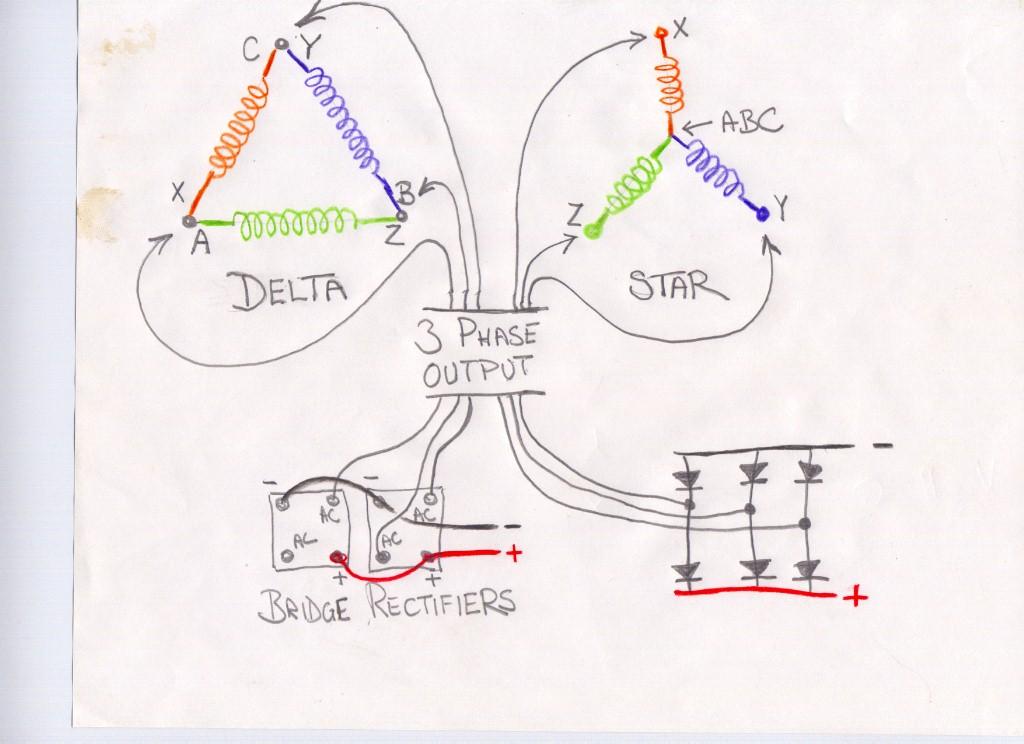 3 Phase 240v Wiring Diagram, 3, Free Engine Image For User
