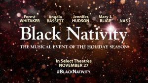 Black-Nativity_000
