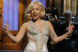 lady-gaga-snl_featured_photo_gallery