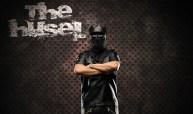 musiq soulchild_rapper_thehusel