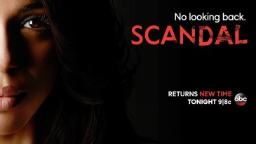 scandal_google_plus_cover_photo_tonight