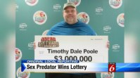 timothy-dale-pool-lottery