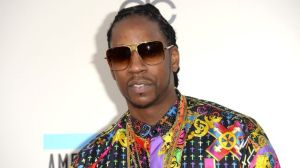 122613-music-2-chainz-faces-jail-time