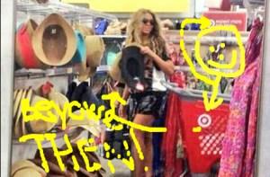 Beyonce_at_Target-THEN