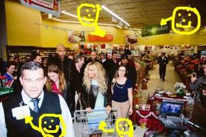 Beyonce_Walmart4