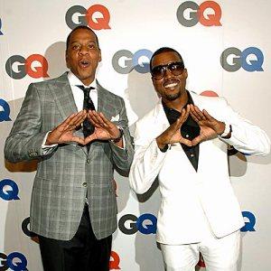jay-z_kanye-west-illuminati