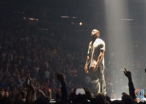 Kanye-West-Yeezus-December-ACC-2013-copy