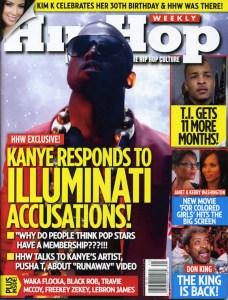 kanye_illuminati