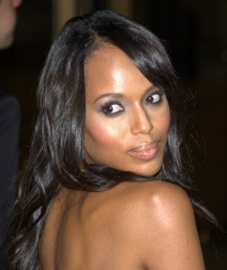 Kerry_Washington_Met_Opera_2010_Shankbone