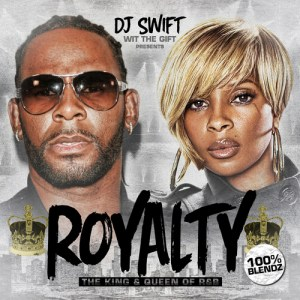 MARY_J_BLIGE_AND_RKELLY_Royalty-front-large