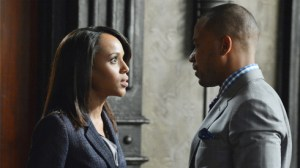 scandal-dvr-ratings