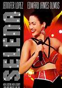 selena movie_jennifer lopez