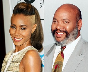 1388685486_jada-pinkett-smith-james-avery-article