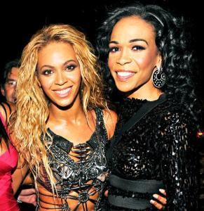 1390517434_114518055_beyonce-michelle-williams-467